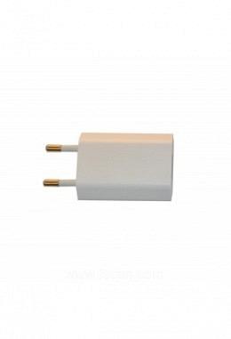 FTB224   USB wall charger