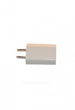FTB224U   USB wall charger US