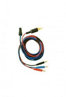 FTB032   IV- Test cable
