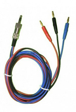 FTB033   Application cable DUO