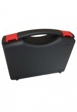 FTB324   Carrying case F-SCAN COMPACT