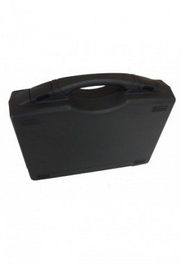 FTB326   Carrying case for MinDeviceT