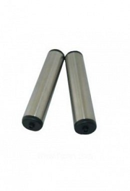 FTB202A   Stainless steel electrodes