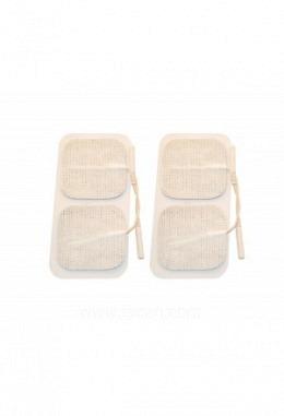 FTB041   Gel pads