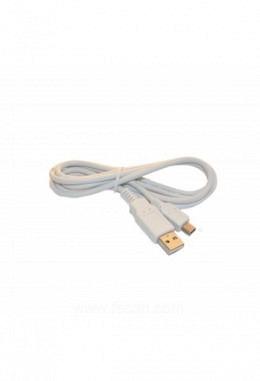 FTB223   Mini USB Cable