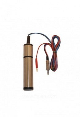 FTB311   DIRP electrode