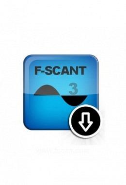 F-SCANT V3.x DOWNLOAD