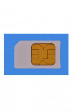 FTB313   ChipCard