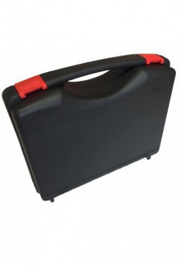 FTB325   Carrying case for F-SCAN3 and F-SCAN MOBILE NT