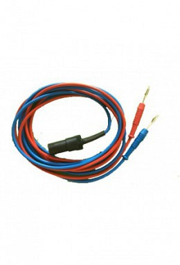 FTB031   EAP Application cable